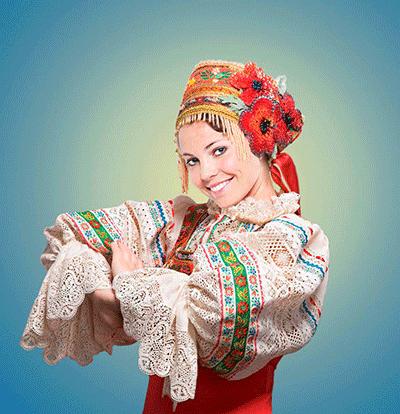 Russian maslenitsa in washington dc for Art of russian cuisine